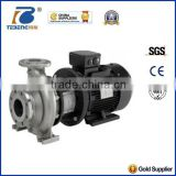 factory price fuel injection pump