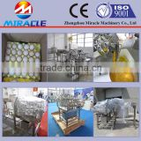 Egg breaking machine of egg white&egg yolk breaker separator machine within 10 days fast shipping