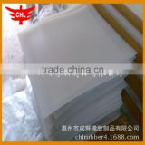China rubber manufacturer,epdm rubber sheet,nbr rubber sheet,viton rubber sheet
