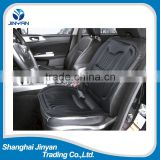 3 motors car massage heating seat cushion exported to Europe, America, Russia