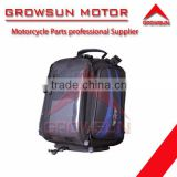 Motorcycle Accessories Fuel Tank Bag G-XZ-004