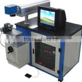 carbon dioxide laser equipment