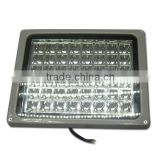 Factory price 5 years warranty Bridgelux chip Meanwell driver wholesale distributors wanted 50w ip65 Flood Light