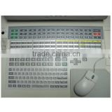 INQUIRY ABOUT Yokogawa DCS CENTUM VP Keyboard AIP831