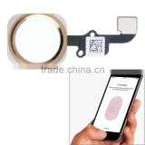 Home Button Flex Cable for iPhone 6 with Fingerprint Identification Function