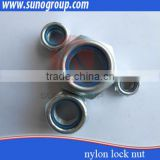 china high quality brass wing bolt and wing nuts