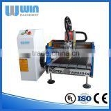 Good Quality WW0404A 3Axis Wood Cutter