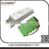 charge controller emergency lighting power supply                                                                                                         Supplier's Choice
