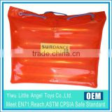 2015 promotional pvc inflatable purchasing bag for sale