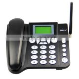 Telephone voice recording system pci card security alarms systems