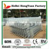 Galvanized unequal s235angle steel,china wholesale market
