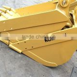 PC120 excavator attachment 203-926-0191 BUCKET