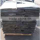 Widely Use Reclaimed Rubber From Butyl Tube