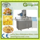 spaghetti noodles making equipment / pasta noodles making equipment / macaroni products making equipments