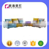 modern sectional sofa design buy sofa set online