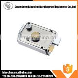Factory Price iron Entry Door Locks