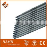 E6013 E7018 Silver brazing manufacture kinds of welding rod