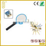 Customized electric mosquito killer racket mosquito trap