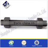 Alibaba Online ASME A193 Gr B7 All Thread Stud Bolt