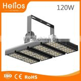 IP 65 led tunnel light 120w New Invention Magnetic Levitation Lamp