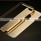 Best selling products 2015 aluminium hard plastic case from chinese merchandise                                                                         Quality Choice