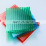 tranparent extruded acrylic plastic sheet factory very competitive price