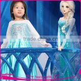 Accept wholesale cheap new style kids angel dress                                                                         Quality Choice