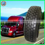 GM Rover brand 12.00r20 Wholesale Used Tires                                                                         Quality Choice