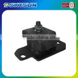 Heavy duty truck engine support mount,rubber engine mount,engine mounting 8-97092-069-0 LH for ISUZU