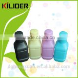 Made in China TK8315 bulk sales laser toner bottle powder