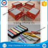 Dustless chalk stick making machine/Chalk making machine                                                                                                         Supplier's Choice
