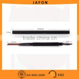 Beauty double side eyebrow pencil eyebrow brush                                                                         Quality Choice
