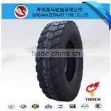 Popular wholesale super cargo truck tire 12.00R24 truck tire lower price