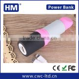 portable lipstick power bank /battery <b>charger</b> for <b>business</b> gifts