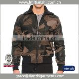 Wholesale 2015 New Men's Super Cool Jacket Camouflage Skin Ultra-thin Breathable clothing Sunscreen Jackets
