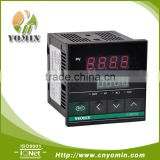 CHB load cell Indicator Digital Temperature Controller led digital display
