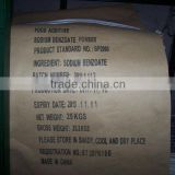 Manufacture supply sodium benzoate EXTRUDED/food addititve/BP,USP,FCC,E211