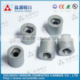 YG6X tungsten carbide Wire drawing pellets
