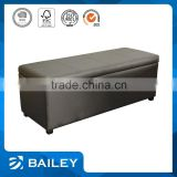 modern home bedroom furniture bed bench china                                                                         Quality Choice