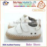 baby baptism shoes baby christening shoes