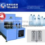 Reliable Best Quality Plastic Bottle Manufacturing Plant