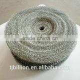 alibaba gold supplier low price house design fence iron galvanized wire mesh new inventions in china