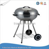 Hot Selling Indoor Charcoal BBQ Grill Barbeque Charcoal Grill