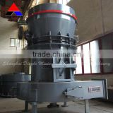 Quartz and Mica Powder-making Production line for India,Quartz Powder Manufacturing Equipment Factory Based in Shanghai,China