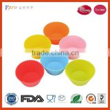 Disney Audited Factory Mini Cake Stand Silicone Muffin Baking Cup