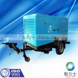 superior air compressor handy air compressor best price air compressor machine for sandblasting