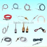 tempreture sensor air compressor parts alibaba express tenperature transducer