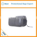 Wholesale motorcycle saddlebag toolkit bicycle engine kit