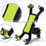 Bicycle Accessories Bike Mounting Bracket Holder for GPS iPhone Android