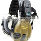 Bluetooth Headset adapter for MOTOROLA/KENWOOD/VERTEX/ICOM - Two Way Radio Headset / 2 Way Radio Headset